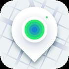 250円 → 無料!写真の位置情報などEXIF情報などを編集・削除できるアプリ「PhotoMapper」ほか