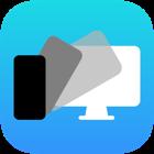 1220円 → 無料!デスクトップ向け表示が標準でできるブラウザアプリ「Zoomable – Desktop Browser」ほか