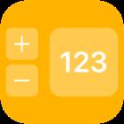 370円 → 無料!トレーニングや集計に便利なカウントアプリ「Counter Pro – 2021 Tally Count」ほか