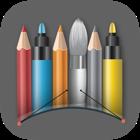 250円 → 無料!図形や記号、テキストから手書きまで画像に簡単に注釈を書き込めるツールアプリ「Snap Markup 」ほか