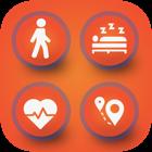 370円 → 無料!睡眠時間や心拍数、歩数やアクティビティなどヘルスケアアプリの各種データをウィジェットとして画面配置できるアプリ「Health Widget – Quick Look Up」ほか