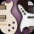 860円 → 無料!ギター&ベースアプリとして演奏も可能なタブ譜付フレーズ集「PhraseStock」ほか