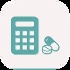 250円 → 無料!残薬の日数や余りなどを計算できる薬剤師向け計算機アプリ「Phalc」ほか