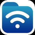 370円 → 無料!各種クラウドストレージとのリンク、PC/Macから無線外部ストレージとして利用できるアプリ「Phone Drive」ほか