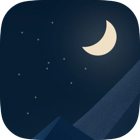 120円 → 無料!キャンプに来た時のテントの中にいるような感覚が味わえる自然音アプリ「CampNight – 自然の音睡眠タイマー」ほか