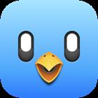 「Tweetbot 6」がアップデートでピクチャーインピクチャーに対応、新しいカスタムアイコンも追加