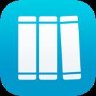 物書堂の辞書アプリ「辞書 by 物書堂」のMac版が配信開始!アプリ内で購入した辞書はiOS版とどちらでも利用可能!
