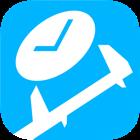 120円 → 無料!日数・時間の差分を計算できるアプリ「TimeSpanCalc」ほか