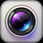 120円 → 無料!モノクロのヴィンテージな雰囲気の写真が撮れるカメラアプリ「Lomograph BW」ほか