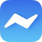 1600円 → 無料!タスクやイベント管理、簡単なメモからリスト作成などできる高機能なメモアプリ「North Notes」ほか