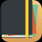 120円 → 無料!カレンダーやTodoなどタスクを複数メンバーで共有・管理できるアプリ「iPlaniShare」ほか
