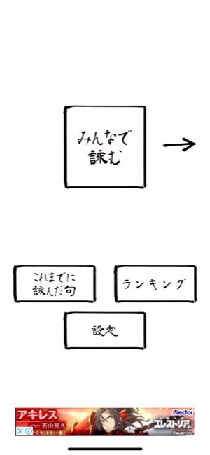 575online_02