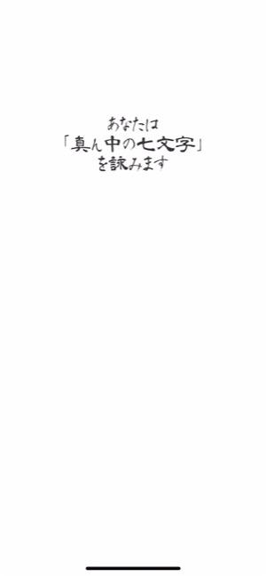 575online_03
