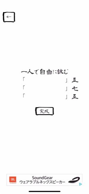 575online_14