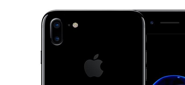 次のiPhoneではデュオカメラの位置が縦の5インチモデルが追加!?