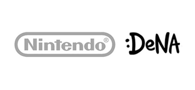任天堂がDeNAと資本提携!任天堂タイトルがスマホアプリで出る日は近い!