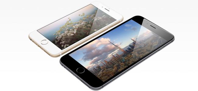 ドイツに続きフランスのキャリアから情報が!iPhone 6sの予約が9月11日から開始されるらしい