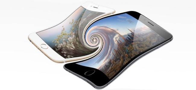 iPhone 6s発表直前!逆にこれだけはやめて欲しい発表内容を考えてみる