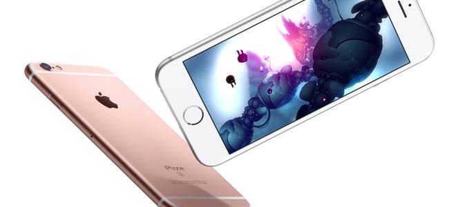 ソフトバンクならiPhone 6sが機種変更でも実質0円から購入可能に!「タダで機種変更キャンペーン」が開始!