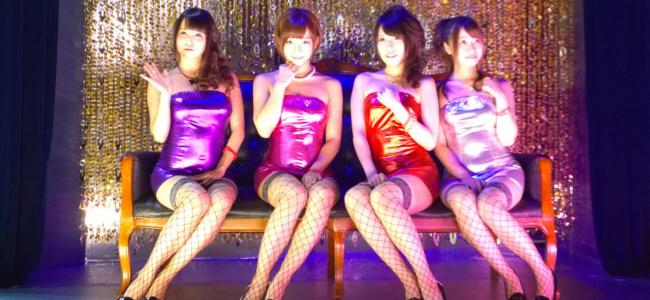 東京ゲームショウ 2014!ありがとうTGS!コンパニオン写真をどどどっとお届け!