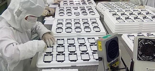 iPhone 6の生産準備は始まっている!?台湾の製造メーカーが中国工場に1億ドル出資!