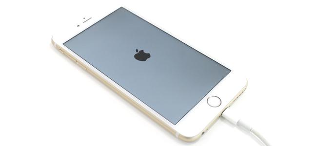 今晩iOS 9がリリース!iPhoneのバックアップを取って準備しよう!やり方をおさらい!