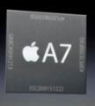 【発表会速報】気になるiPhone 5sのスペックが公開!A7は前代未聞のプロセッサ!
