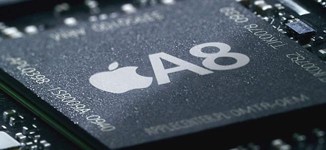 次期iPhoneは2GBのメモリと新感知UI「Force Touch」が搭載される?
