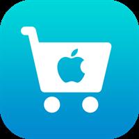 Apple Store_icon