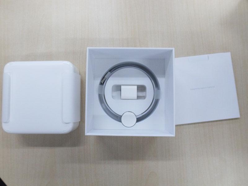 Apple Watch Photo (4)
