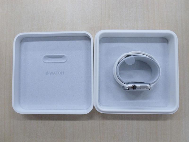 Apple Watch Photo (6)