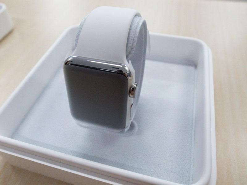 Apple Watch Photo (8)