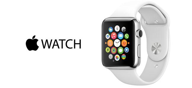 Apple Watch、発売日当日は予約しないと買えないらしい