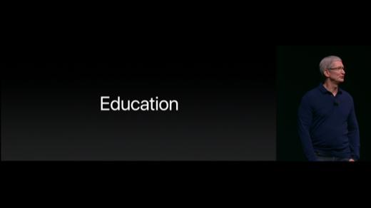 Apple20160222_1