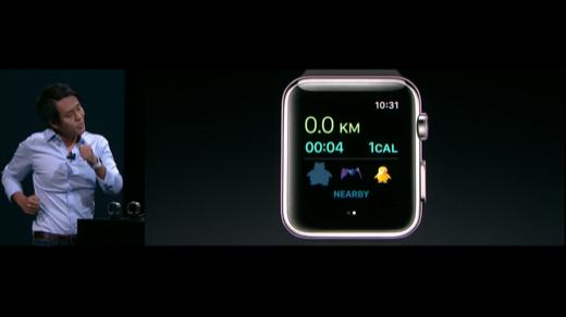 Apple20160222_3
