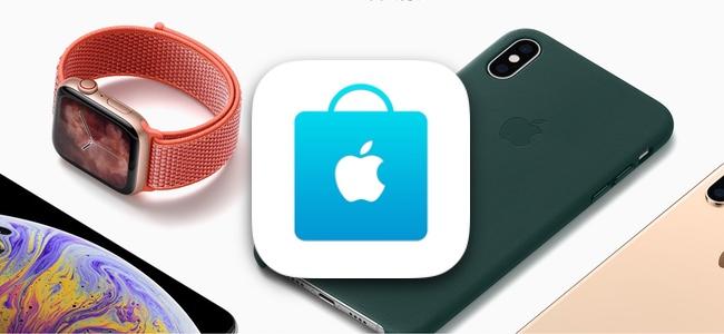 Appleがクリスマスから年末年始にかけてのホリデーシーズンに合わせてオンラインストアでの返品期間を拡大。1月20日まで受付可能に