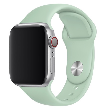 AppleWatch_02