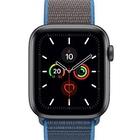 次の「Apple Watch Series 6」には血中酸素濃度の計測機能が追加されるかも