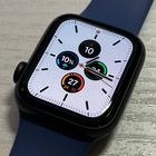 Apple Watch Series 5でバッテリー関連の不具合が発生、表示の異常や突然シャットダウンが発生しまともに使用不可になったが、なんとか復帰させることができた方法