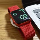 Apple Watch Series 6が5500円引き!ビックカメラ、ヨドバシカメラでセールが実施中!6月27日まで