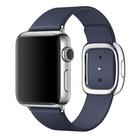 急げ!製造終了となったApple Watchのモダンバックルがビックカメラ.comにて定価の1/3で販売中!