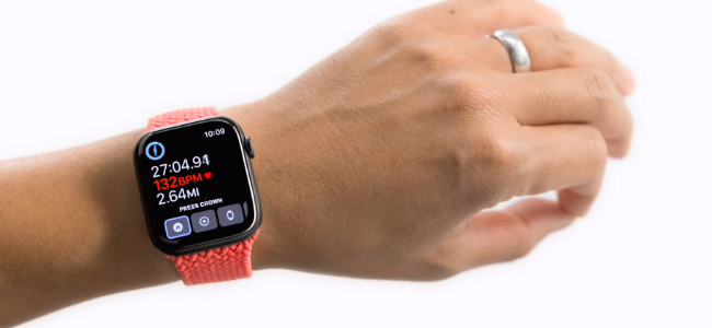 Appleがアクセシビリティ機能を強化。オンラインサポートで手話通話者を繋ぐ「SignTime」の開始や、Apple WatchにAssistiveTouchを導入し、手の動きで操作を可能に