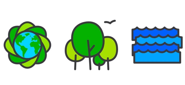 Apple Watchアクティビティで6月5日に「世界環境デー」チャレンジを実施へ