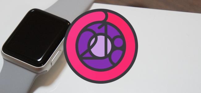 3月8日、Apple Watchのアクティビティチャレンジに国際女性デーが登場予定
