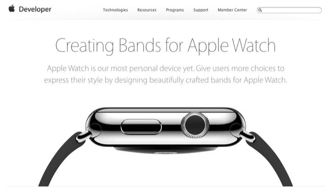 AppleWatchband02