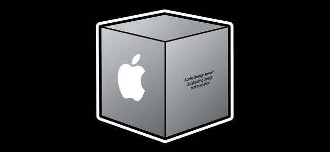 Appleが優れたアプリ・デベロッパーを表彰する「Apple Design Award」が発表。写真編集アプリ「Darkroom」や3Dアクション・アドベンチャー「Sky 星を紡ぐ子どもたち」などが受賞