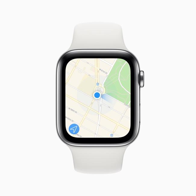 Apple_watch_series_5-maps-app-screen-091019