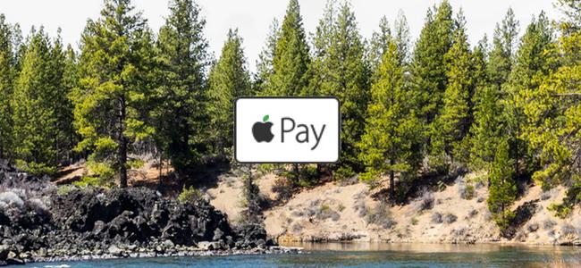 Appleが「Apple Pay」を使って任意の慈善団体へ寄付ができる取り組みを開始。まずはアメリカから