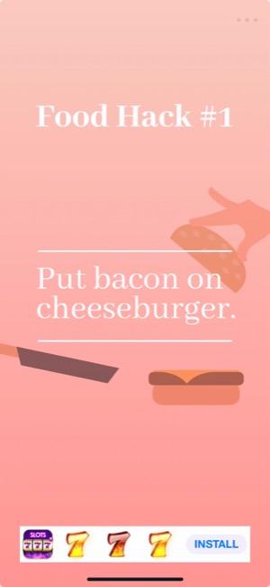 Bacon_01