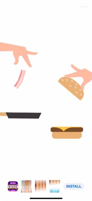 Bacon_02